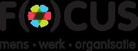 Netwerkbijeenkomst bij Focus